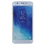 Unlock Samsung Galaxy J7 Star, Samsung Galaxy J7 Star unlocking code