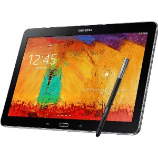 Unlock Samsung Galaxy Note 10.1 LTE (2014), Samsung Galaxy Note 10.1 LTE (2014) unlocking code