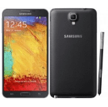 Unlock Samsung Galaxy Note 3 Neo LTE, Samsung Galaxy Note 3 Neo LTE unlocking code