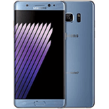Unlock Samsung Galaxy Note 7, Samsung Galaxy Note 7 unlocking code