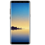 Unlock Samsung Galaxy Note 8.0 LTE, Samsung Galaxy Note 8.0 LTE unlocking code