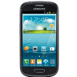 Unlock Samsung Galaxy S3 Mini Value Edition, Samsung Galaxy S3 Mini Value Edition unlocking code