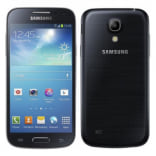 Unlock Samsung Galaxy S4 Mini, Samsung Galaxy S4 Mini unlocking code