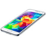 Unlock Samsung Galaxy S5 Mini, Samsung Galaxy S5 Mini unlocking code