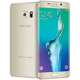Unlock Samsung Galaxy S6 Edge, Samsung Galaxy S6 Edge unlocking code