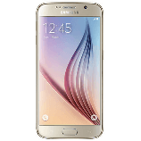 Unlock Samsung Galaxy S6 (QC), Samsung Galaxy S6 (QC) unlocking code