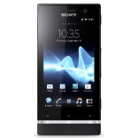 Sony ST25A
