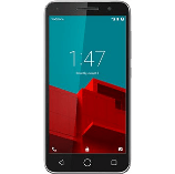 Unlock Vodafone Smart Prime 6, Vodafone Smart Prime 6 unlocking code