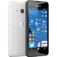 Unlocking Microsoft Lumia 650