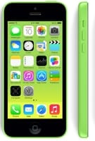 Unlocking Apple iPhone 5C