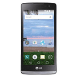 Unlocking LG Sunset L33L